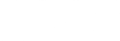 ZACH Theatre Logo